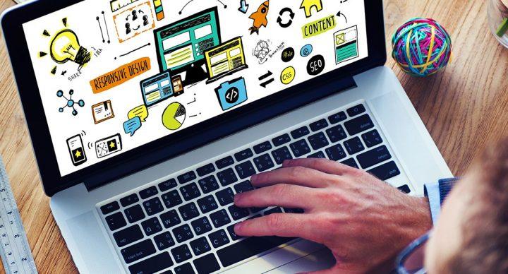 4 Dicas para Lapidar Ideias de Nichos Online