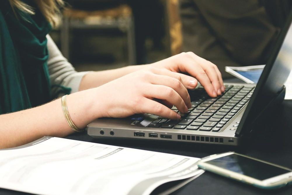 9 características que fazem do WordPress uma ótima opção para desenvolver sites