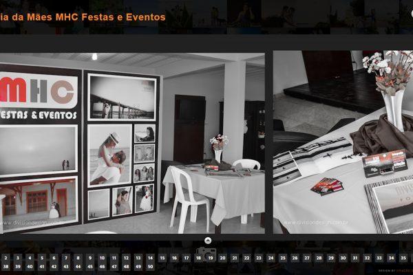 criar-lojas-virtual-empresarialriais