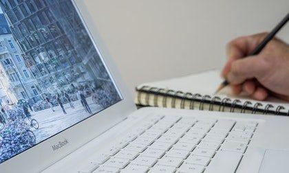 Como escolher o melhor domínio para seu site