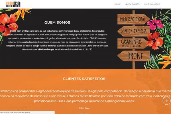 criar-pagina-web-empresarialriais
