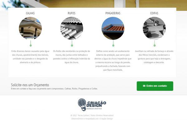 criar-pagina-webs-ecomerce