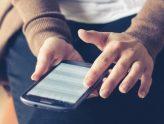 4 passos para sua empresa iniciar o trabalho com Marketing Digital