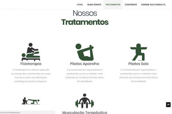 criar-pagina-webs-empresarial