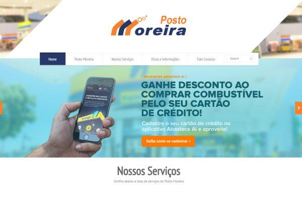 criar-pagina-webs-empresas