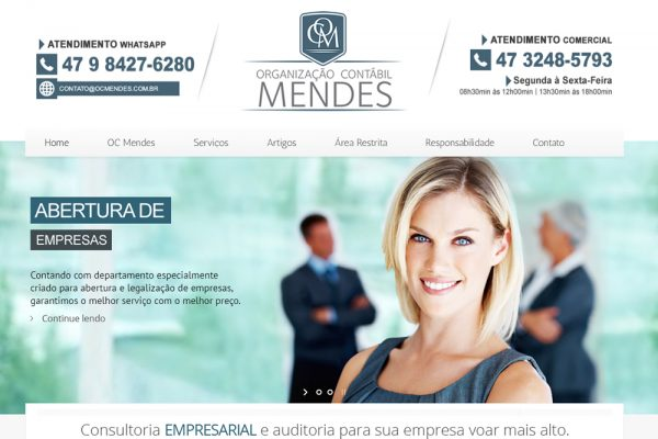 criar-paginas-web-e-comerce