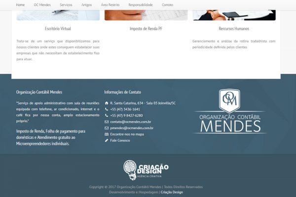 criar-paginas-web-ecomerce