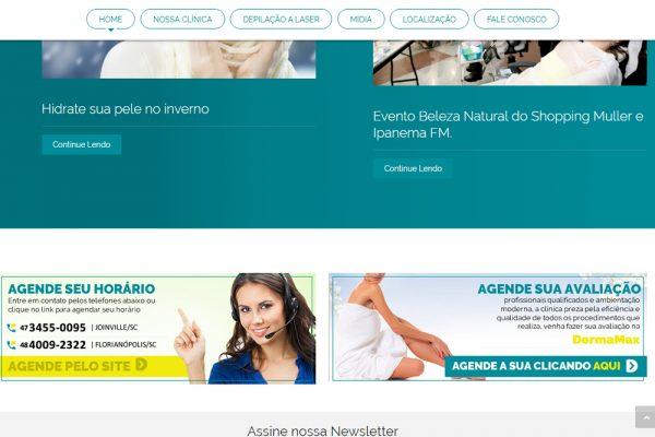 criar-paginas-web-empresas