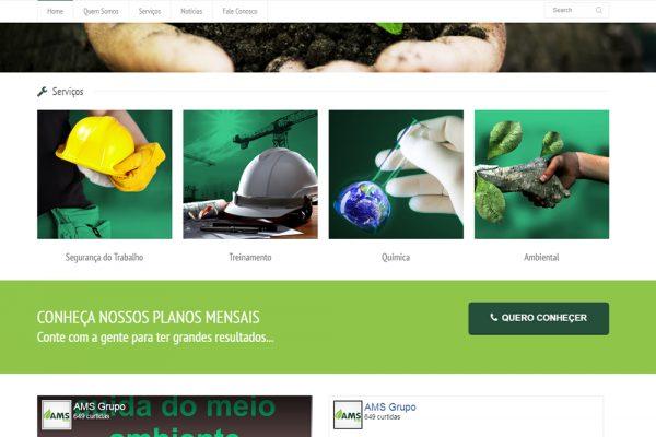criar-paginas-webs-e-comerce