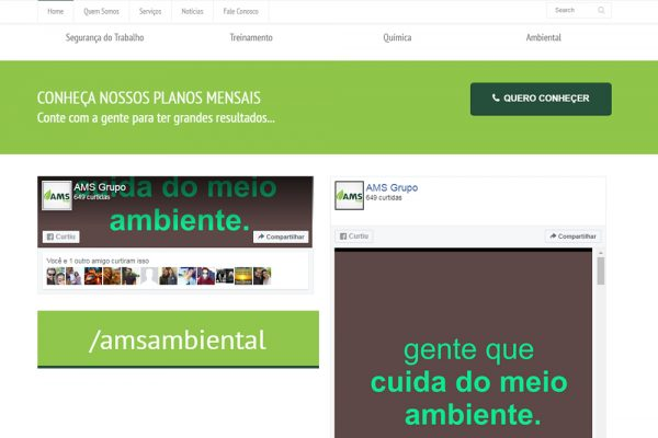 criar-paginas-webs-ecomerce