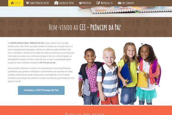 criar-paginas-webs-empresa