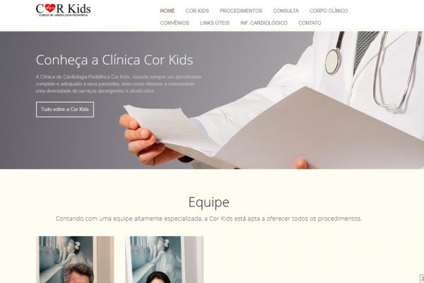 criar-paginas-webs-empresarial