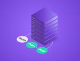 O que é SMTP, IMAP e POP e qual a diferença?