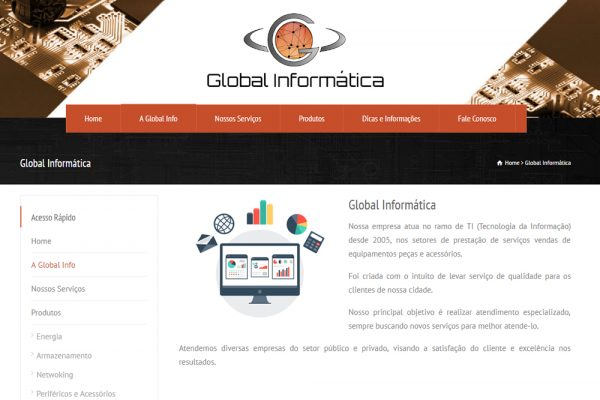 criar-paginas-webs-empresas