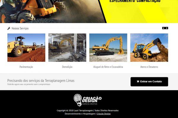 criar-paginasweb-e-comerce