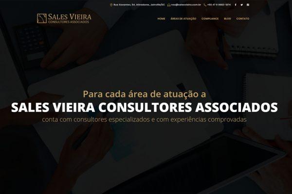 criar-paginasweb-empresa