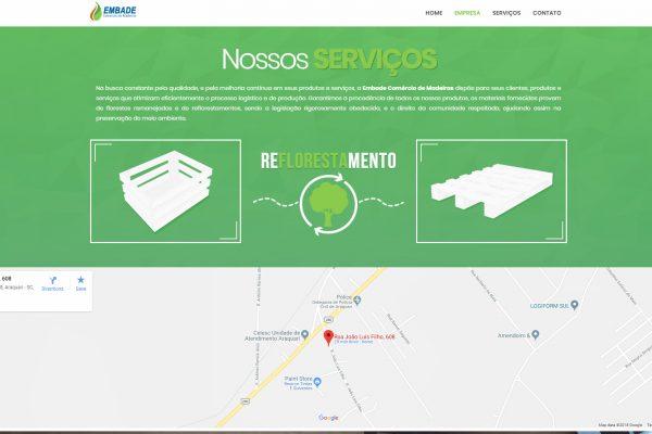 criar-paginasweb-empresarial