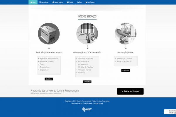 criacao_de_sites_para_empresas