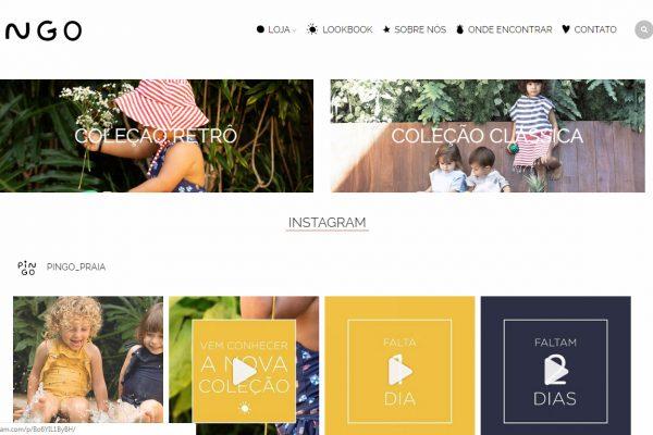 criar-paginaswebs-e-comerce