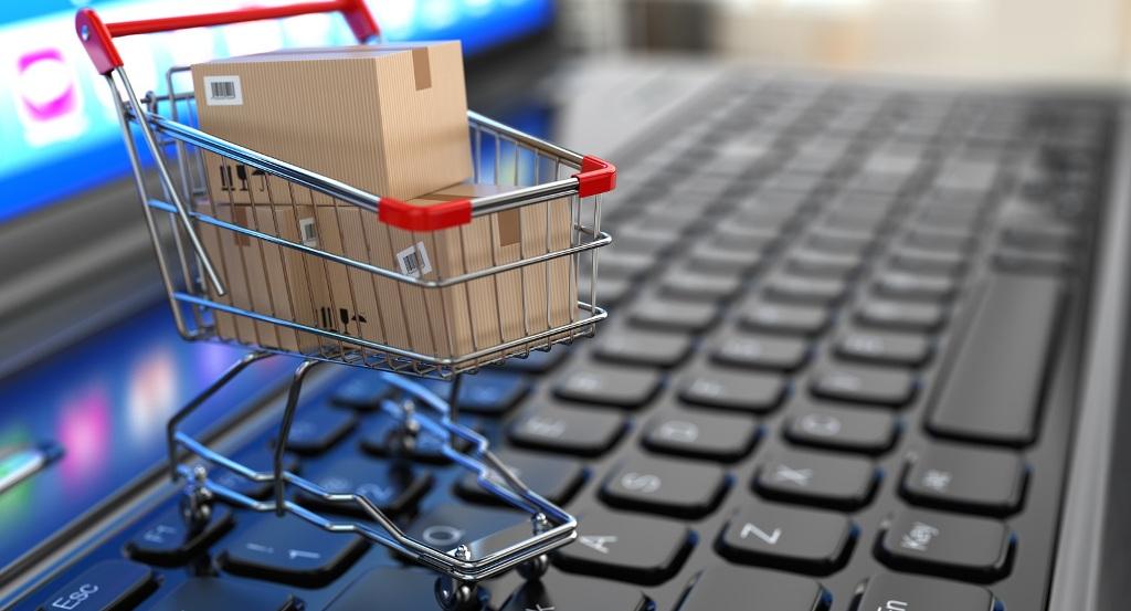 Vendas pela internet devem dobrar até 2021