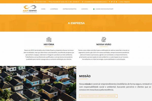 criar-paginaswebs