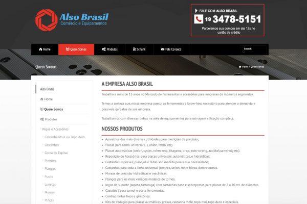criar-paginaswebs-empresa