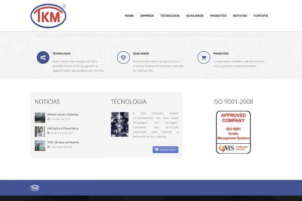 criar-paginaswebs-empresarial
