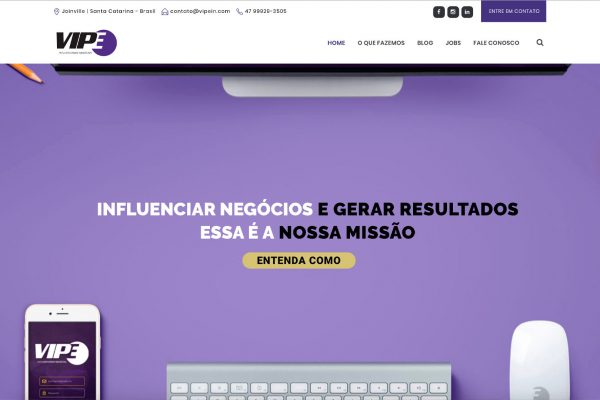 criar-paginaswebs-empresarialriais