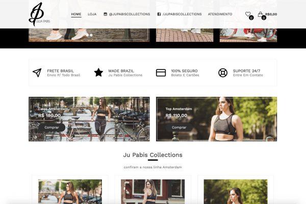 criar-paginaweb