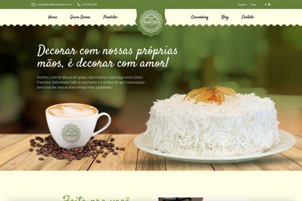 criar-paginaweb-ecomerce