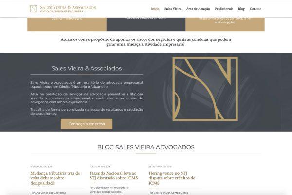 criar-paginaweb-empresarial