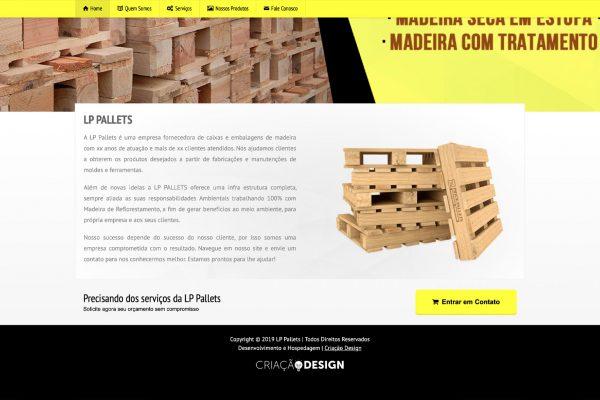 criar-paginawebs-empresarialriais