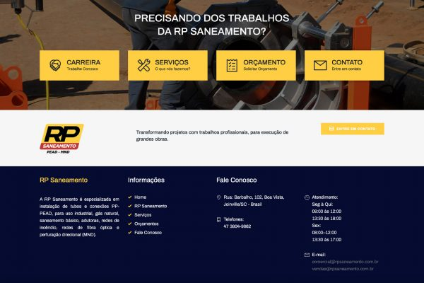 criar-paginawebs-empresas