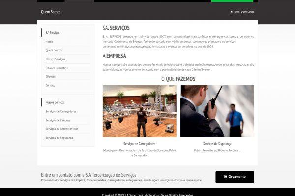 criar-site-flash-empresa