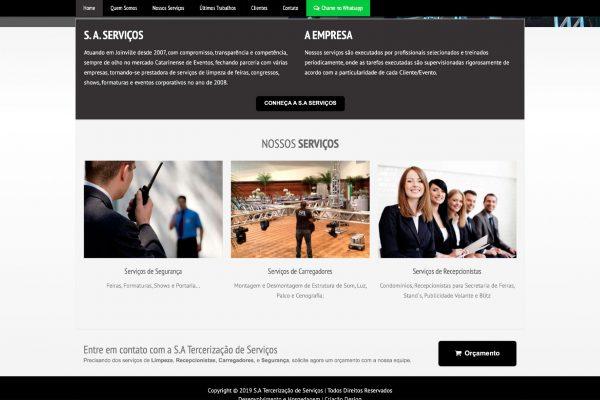 criar-site-flash-empresarial