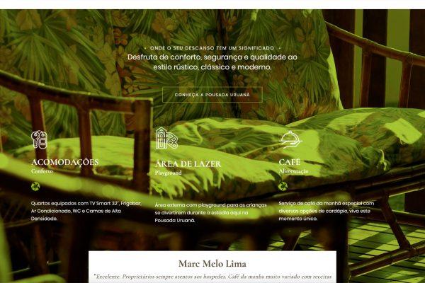 criar-site-empresarial