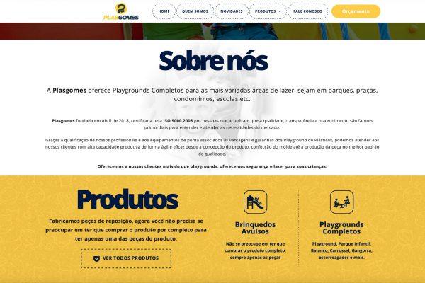 criar-site-flash-e-comerce