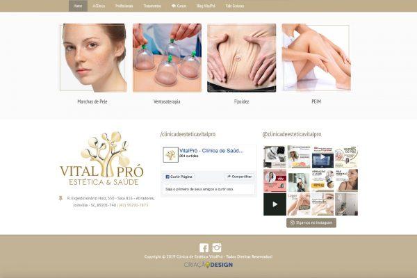 criar-sites-empresarial