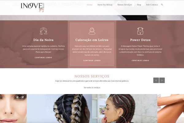 criar-sites-flash-e-comerce
