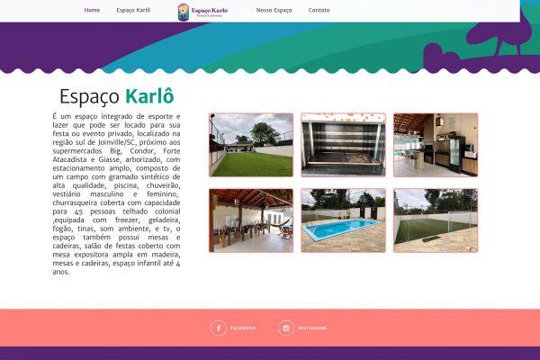 criar-web-design-empresa
