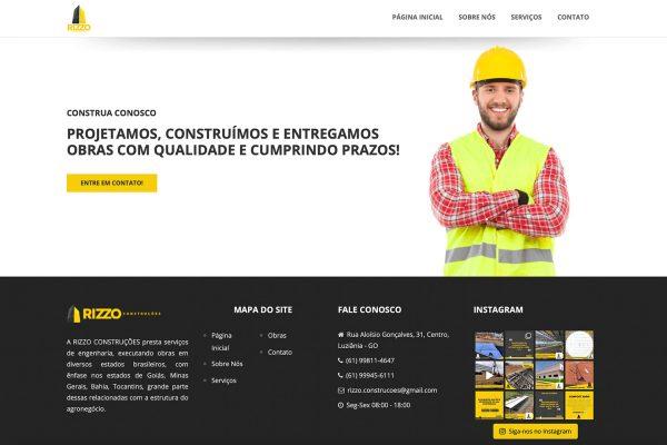criar-web-design-empresarial
