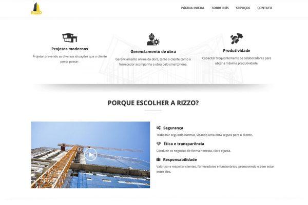 criar-web-design-empresarialriais