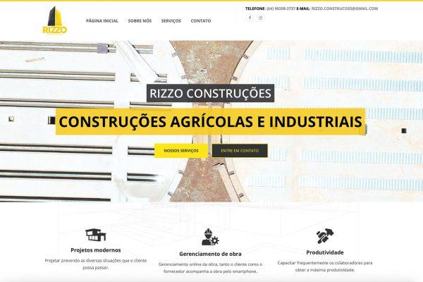 criar-web-design-empresas