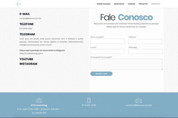 criar-web-designer