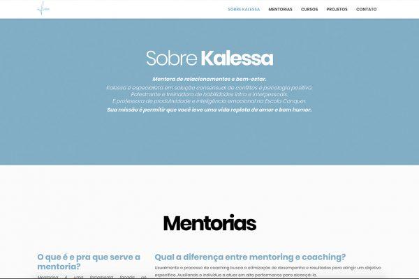 criar-web-designer-e-comerce