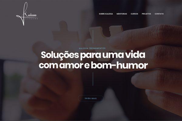 criar-web-designer-ecomerce