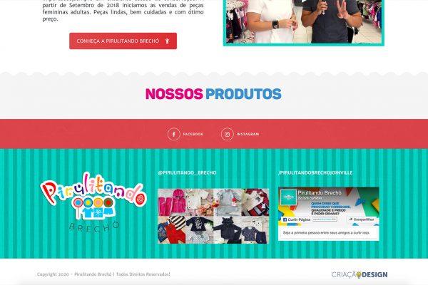 criar-web-designers-empresarial