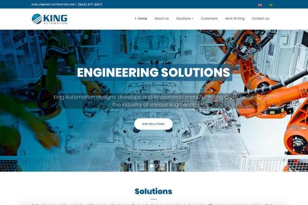 criar-web-e-comerce