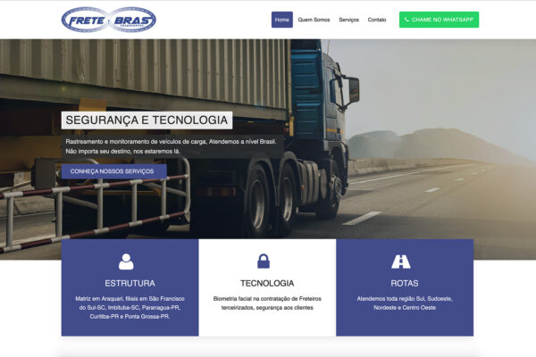 criar-web-site-empresa