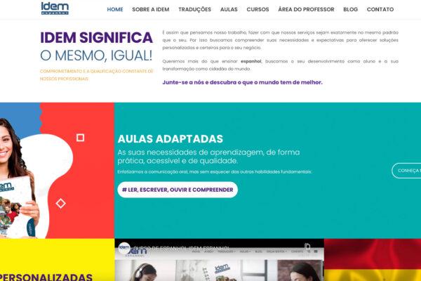 criar-web-sites-e-comerce